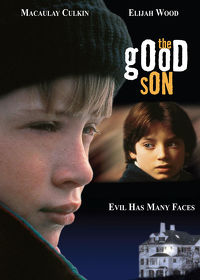 Watch The Good Son 1993 movie online, Download The Good Son 1993 movie