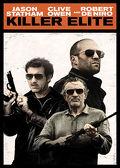 Watch Killer Elite 2011 movie online, Download Killer Elite 2011 movie