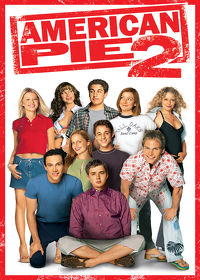 Watch American Pie 2 2001 movie online, Download American Pie 2 2001 movie