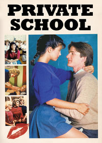 Watch Private School 1983 movie online, Download Private School 1983 movie