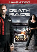 Watch Death Race (Extended) 2008 movie online, Download Death Race (Extended) 2008 movie