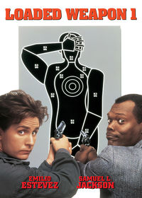 Watch National Lampoon's Loaded Weapon 1993 movie online, Download National Lampoon's Loaded Weapon 1993 movie