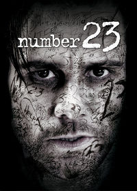Watch The Number 23 2007 movie online, Download The Number 23 2007 movie