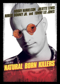 Watch Natural Born Killers 1994 movie online, Download Natural Born Killers 1994 movie