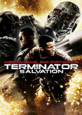 Watch Terminator Salvation 2009 movie online, Download Terminator Salvation 2009 movie