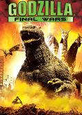 Watch Godzilla: Final Wars 2005 movie online, Download Godzilla: Final Wars 2005 movie