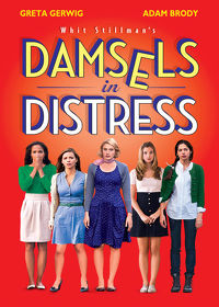 Watch Damsels In Distress 2012 movie online, Download Damsels In Distress 2012 movie