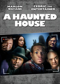 Watch A Haunted House 2013 movie online, Download A Haunted House 2013 movie