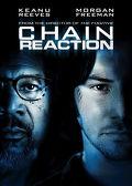 Watch Chain Reaction 1996 movie online, Download Chain Reaction 1996 movie