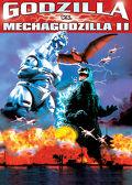 Watch Godzilla vs. Mechagodzilla II 1993 movie online, Download Godzilla vs. Mechagodzilla II 1993 movie