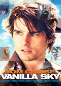 Watch Vanilla Sky 2001 movie online, Download Vanilla Sky 2001 movie