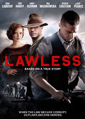 Watch Lawless 2012 movie online, Download Lawless 2012 movie