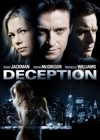 Watch Deception 2008 movie online, Download Deception 2008 movie