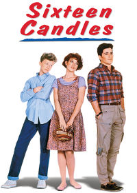 Watch Sixteen Candles 1984 movie online, Download Sixteen Candles 1984 movie