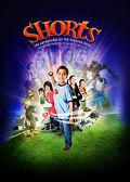 Watch Shorts 2009 movie online, Download Shorts 2009 movie