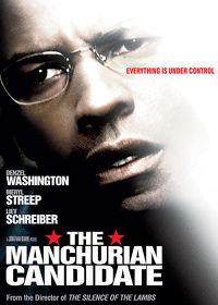 Watch The Manchurian Candidate 2004 movie online, Download The Manchurian Candidate 2004 movie