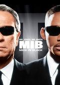 Watch Men In Black 1997 movie online, Download Men In Black 1997 movie