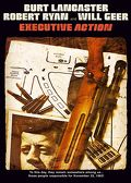 Watch Executive Action 1973 movie online, Download Executive Action 1973 movie