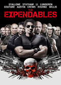 Watch The Expendables 2010 movie online, Download The Expendables 2010 movie