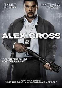 Watch Alex Cross 2012 movie online, Download Alex Cross 2012 movie