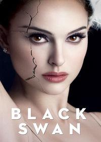 Watch Black Swan 2010 movie online, Download Black Swan 2010 movie