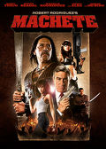 Watch Machete 2010 movie online, Download Machete 2010 movie