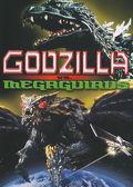 Watch Godzilla vs. Megaguirus: The G Annihilation Strategy 2003 movie online, Download Godzilla vs. Megaguirus: The G Annihilation Strategy 2003 movie