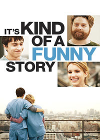 Watch It's Kind of a Funny Story 2010 movie online, Download It's Kind of a Funny Story 2010 movie