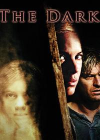 Watch The Dark 2006 movie online, Download The Dark 2006 movie