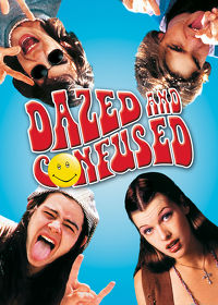 Watch Dazed and Confused 1993 movie online, Download Dazed and Confused 1993 movie