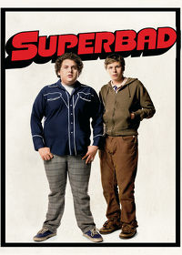 Watch Superbad 2007 movie online, Download Superbad 2007 movie