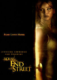 Watch House at the End of the Street 2012 movie online, Download House at the End of the Street 2012 movie
