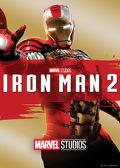 Watch Iron Man 2 2010 movie online, Download Iron Man 2 2010 movie