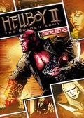 Watch Hellboy II: The Golden Army 2008 movie online, Download Hellboy II: The Golden Army 2008 movie