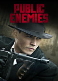 Watch Public Enemies 2009 movie online, Download Public Enemies 2009 movie