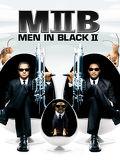 Watch Men In Black II 2002 movie online, Download Men In Black II 2002 movie