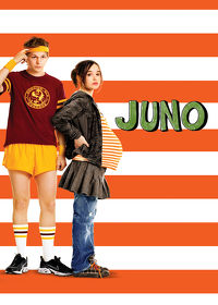 Watch Juno 2007 movie online, Download Juno 2007 movie