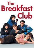 Watch The Breakfast Club 1985 movie online, Download The Breakfast Club 1985 movie