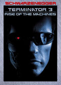 Watch Terminator 3: Rise of the Machines 2003 movie online, Download Terminator 3: Rise of the Machines 2003 movie