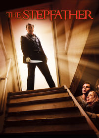 Watch The Stepfather 2009 movie online, Download The Stepfather 2009 movie