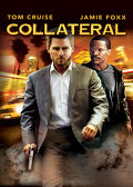 Watch Collateral 2004 movie online, Download Collateral 2004 movie