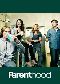 Watch Parenthood: Season 4  movie online, Download Parenthood: Season 4  movie