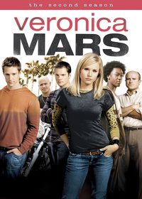 Watch Veronica Mars: Season 2  movie online, Download Veronica Mars: Season 2  movie