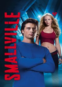 Watch Smallville: Season 7  movie online, Download Smallville: Season 7  movie