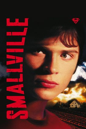 Watch & download Smallville: Season 2 online