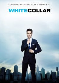 Watch White Collar: Season 4  movie online, Download White Collar: Season 4  movie