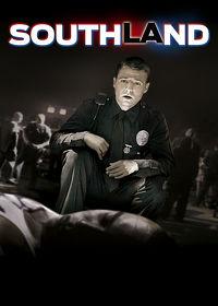 Watch Southland: Season 1  movie online, Download Southland: Season 1  movie