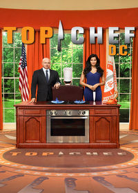 Watch Top Chef: Season 7  movie online, Download Top Chef: Season 7  movie