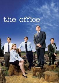 Watch The Office (US): Season 4  movie online, Download The Office (US): Season 4  movie