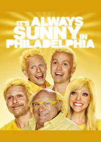 Watch It's Always Sunny In Philadelphia: Season 8  movie online, Download It's Always Sunny In Philadelphia: Season 8  movie